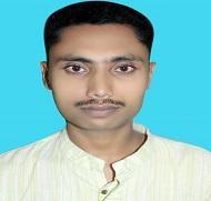 Md. Shakhawat Hossain