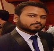 Saiful Islam Hridoy